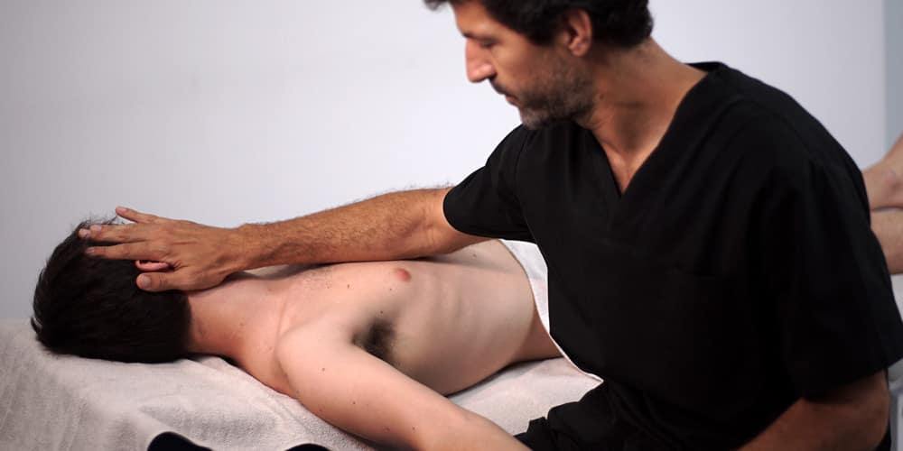 osteopatia-deportiva