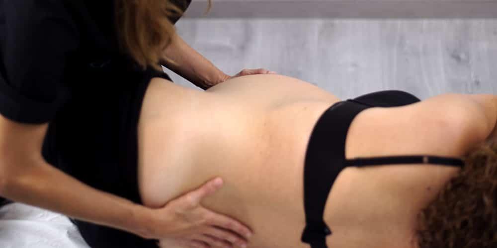 osteopatia-embarazadas