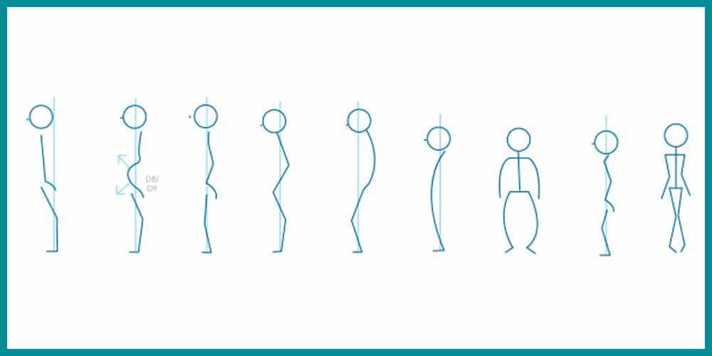 gds-postural-barcelona
