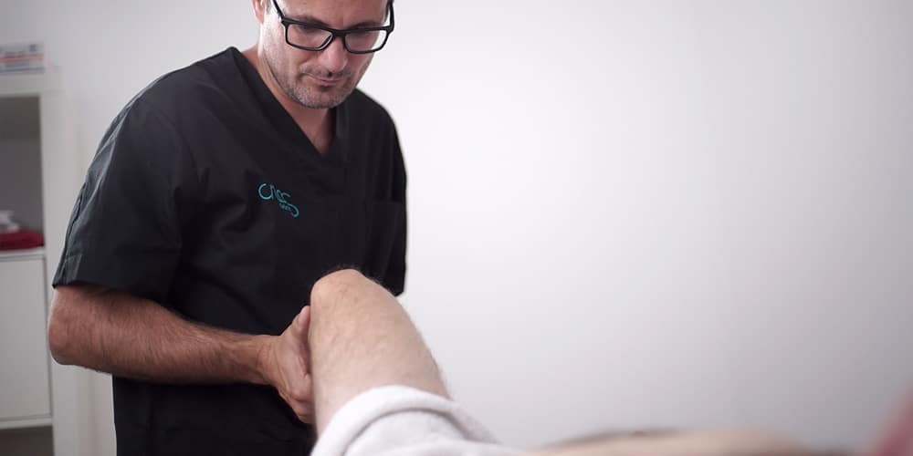 fisioterapia-deportista-barcelona