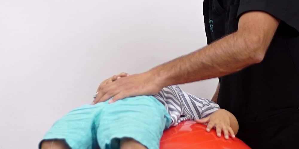 fisioterapia-respiratoria